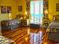 chalet-a-louer_charlevoix_53199