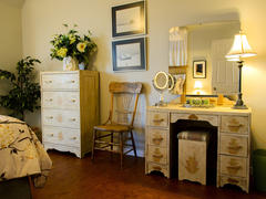 cottage-for-rent_charlevoix_102381