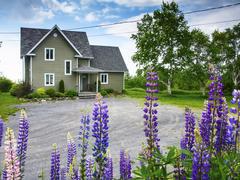 cottage-for-rent_charlevoix_42091