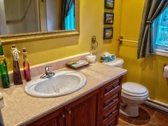 cottage-for-rent_charlevoix_42092