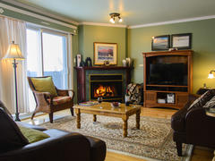 cottage-for-rent_charlevoix_73893
