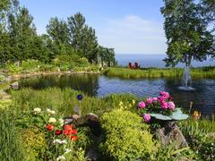 cottage-rental_la-villa-julie_102374