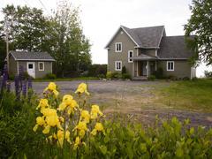 cottage-rental_la-villa-julie_42090