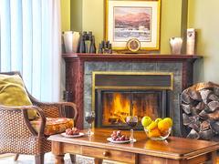 cottage-rental_la-villa-julie_42102