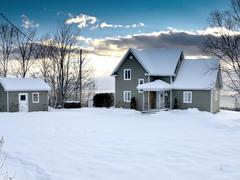 cottage-rental_la-villa-julie_42103