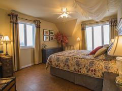 cottage-rental_la-villa-julie_53196