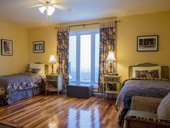 cottage-rental_la-villa-julie_53200