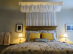 cottage-rental_la-villa-julie_73888