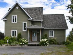 cottage-rental_la-villa-julie_73894