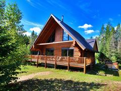 cottage-for-rent_quebec-region_122427