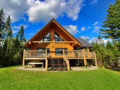 cottage-for-rent_quebec-region_122435