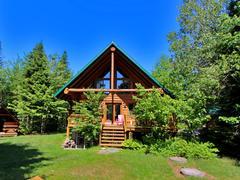 cottage-for-rent_quebec-region_122438