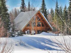 cottage-for-rent_quebec-region_122443