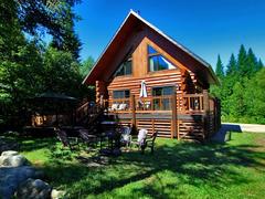 cottage-for-rent_quebec-region_122449