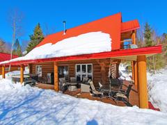 cottage-for-rent_quebec-region_122451