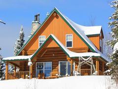 cottage-for-rent_quebec-region_122455