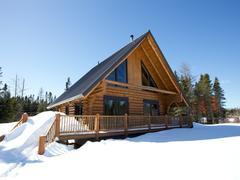 cottage-rental_au-chalet-en-bois-rond-8-a-12-pers_122408