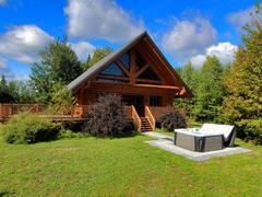 cottage-rental_au-chalet-en-bois-rond-8-a-12-pers_122428