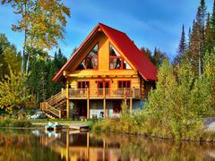 cottage-rental_au-chalet-en-bois-rond-8-a-12-pers_122432