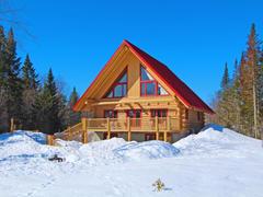 cottage-rental_au-chalet-en-bois-rond-8-a-12-pers_122447