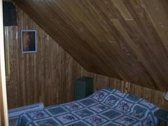 chalet-a-louer_lanaudiere_9369