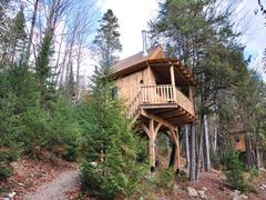 cottage-for-rent_laurentians_124201