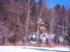 cottage-for-rent_laurentians_124204