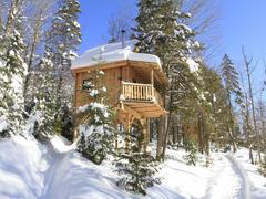 cottage-for-rent_laurentians_124207