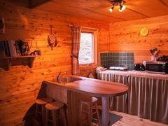 cottage-for-rent_laurentians_124210