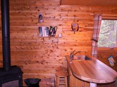 cottage-for-rent_laurentians_124213