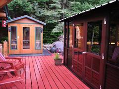 cottage-rental_cabane-dans-les-arbres-le-hibou_124197