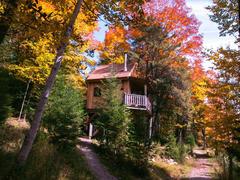 rent-cottage_Wentworth-Nord_124196