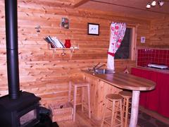 rent-cottage_Wentworth-Nord_124208