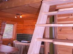 rent-cottage_Wentworth-Nord_124211