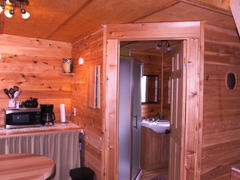 rent-cottage_Wentworth-Nord_124214