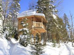 cottage-for-rent_laurentians_110459