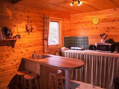 cottage-for-rent_laurentians_110466