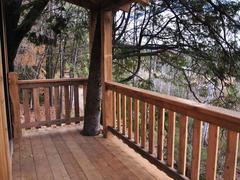 cottage-for-rent_laurentians_110469