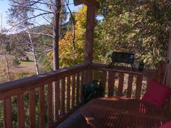 cottage-rental_cabane-dans-les-arbres-le-colibri_110450