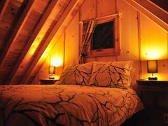 cottage-rental_cabane-dans-les-arbres-le-colibri_110464