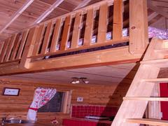 cottage-rental_cabane-dans-les-arbres-le-colibri_110470