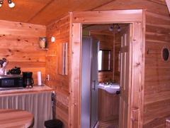 location-chalet_cabane-dans-les-arbres-le-colibri_110467