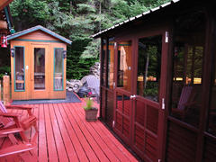 louer-chalet_Wentworth-Nord_110453