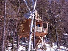 louer-chalet_Wentworth-Nord_110457