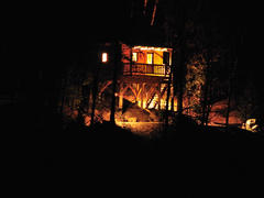louer-chalet_Wentworth-Nord_110462
