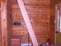 louer-chalet_Wentworth-Nord_110465