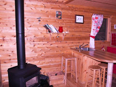 louer-chalet_Wentworth-Nord_110468