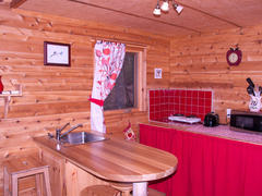 louer-chalet_Wentworth-Nord_110471