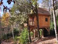 rent-cottage_Wentworth-Nord_110451