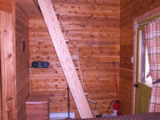 louer-chalet_Wentworth-Nord_107003